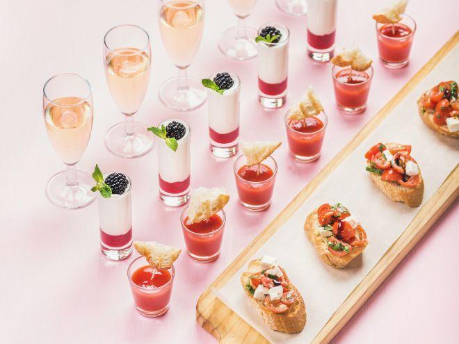 ricette-menu-buffet-sfizioso-0