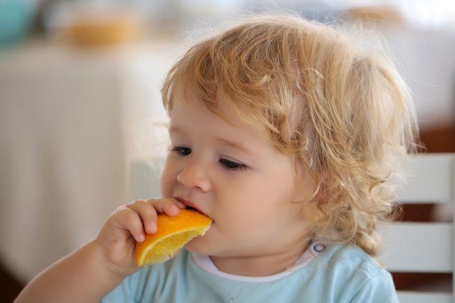 ricette-per-bambini-un-anno-12-24-mesi