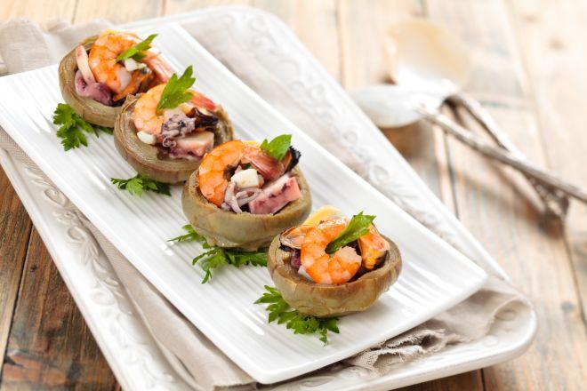 ricette-pesce-con-prodotti-surgelati