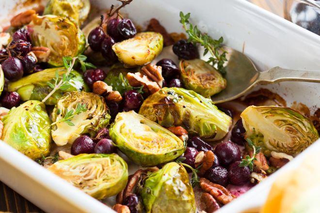 ricette-verdure-surgelate