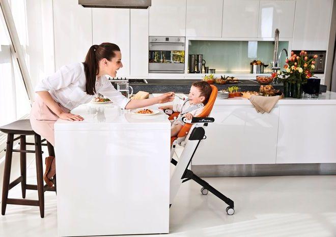 seggiolone-sdraietta-reclinabile-pappa-bambini-siesta-peg-perego