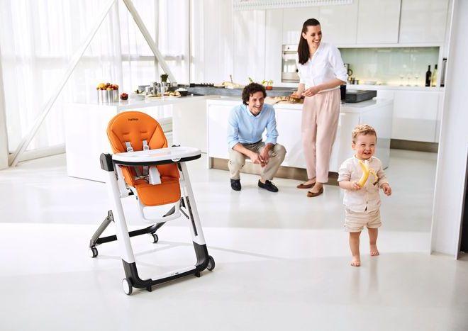 seggiolone-sdraietta-reclinabile-pappa-bambini-siesta-peg-perego-03