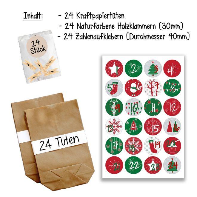 calendari-avvento-online-amazon-prime-bambini