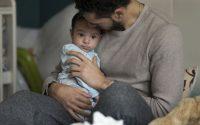 cause-infertilita-maschile-marito