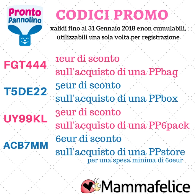 codici-promo-pannolini-online_mammafelice