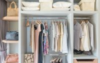 come-tenere-in-ordine-vestiti