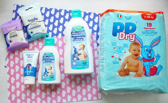 dove-comprare-pannolini-newborn-online-sconti