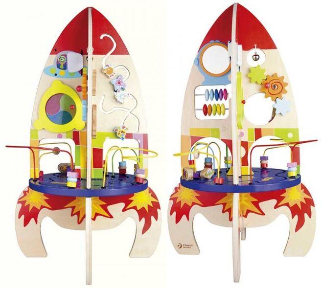 giochi-legno-montessori-motricita-fine-bambini-0