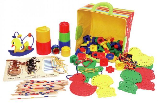 giochi-legno-montessori-motricita-fine-bambini