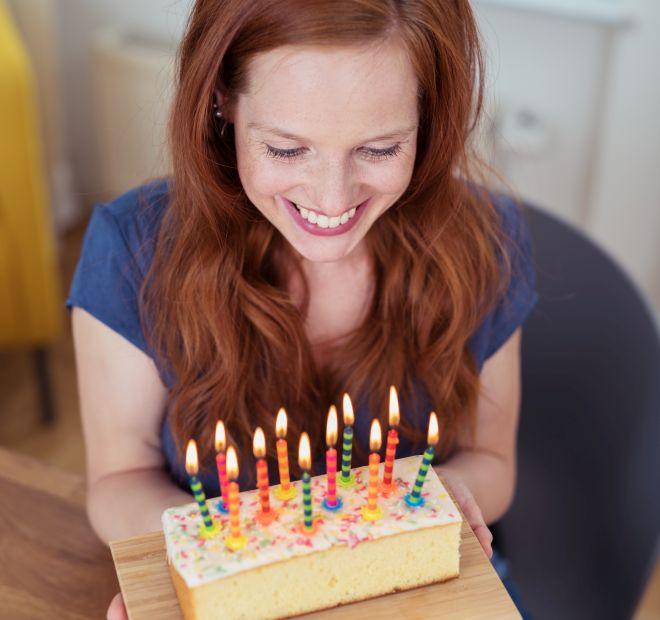 idee-menu-festa-compleanno-40-anni