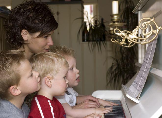 imparare-musica-scuole-per-bambini
