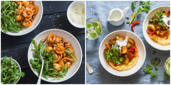 menu-settimanale-vegetariano-famiglia-bambini