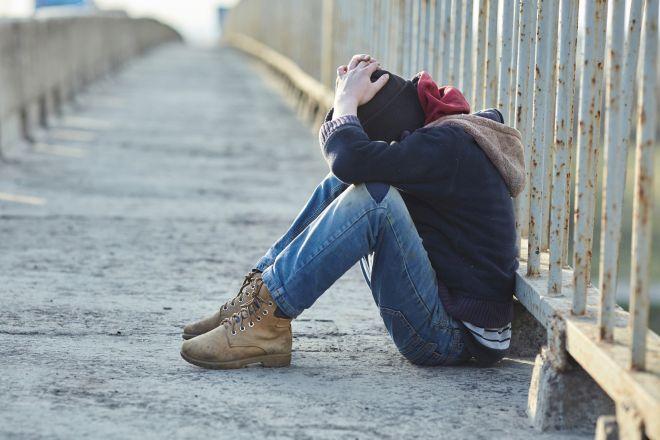 motivi-per-non-picchiare-mai-bambini-conseguenze-psicologiche-montessori