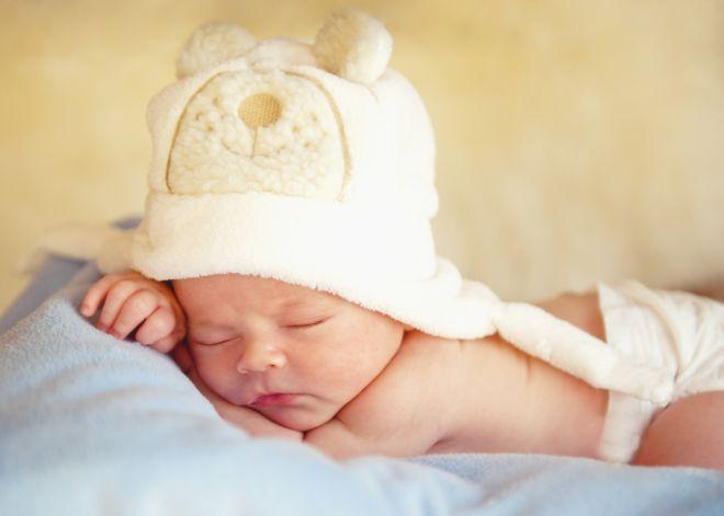pannolini-newborn-offerta-online