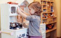 ricette-bambini-due-anni