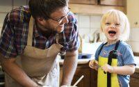 ricette-per-bambini-di-3-4-5-anni