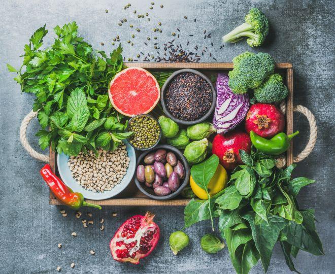 ricette-vegetariane-vegane-per-tutto-anno-stagioni