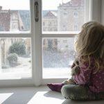 3 buoni motivi per stipulare un'assicurazione per casa e famiglia
