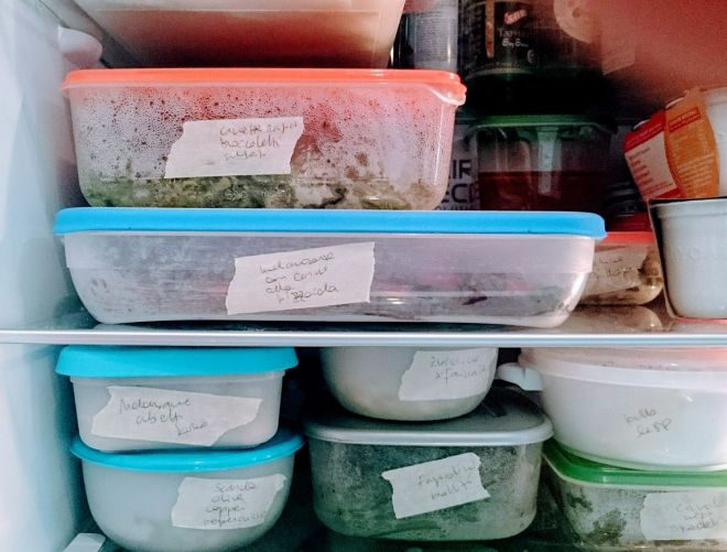come-cucinare-verdure-tutta-la-settimana
