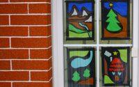 lavoretti-natale-decorazioni-finestre-vetrate