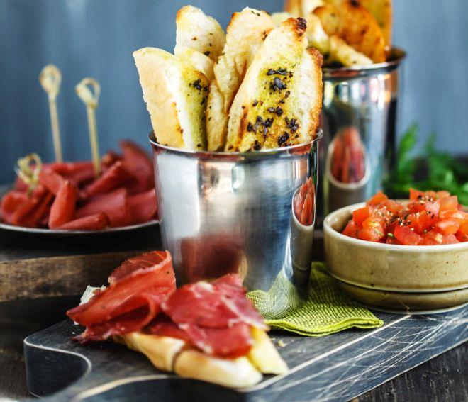 menu-di-carne-per-natale-antipasti