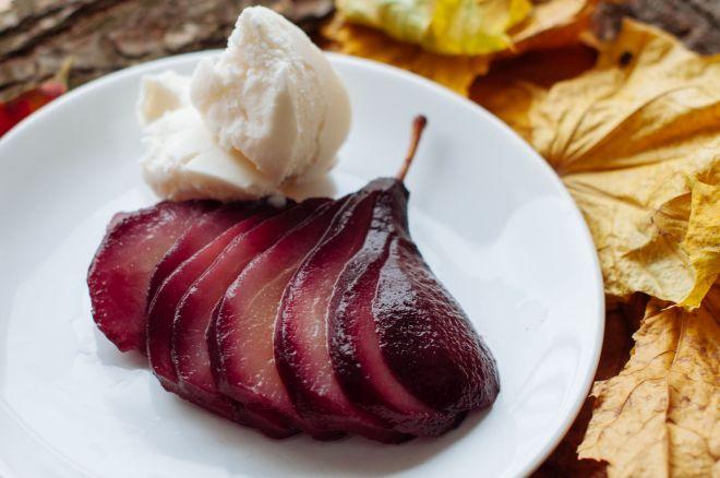 menu-di-carne-per-natale-dolci-dessert-frutta