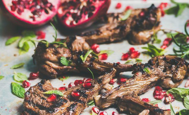 menu-di-carne-per-natale-secondi-piatti