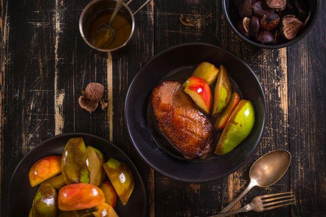 menu-natale-2017-come-al-ristorante