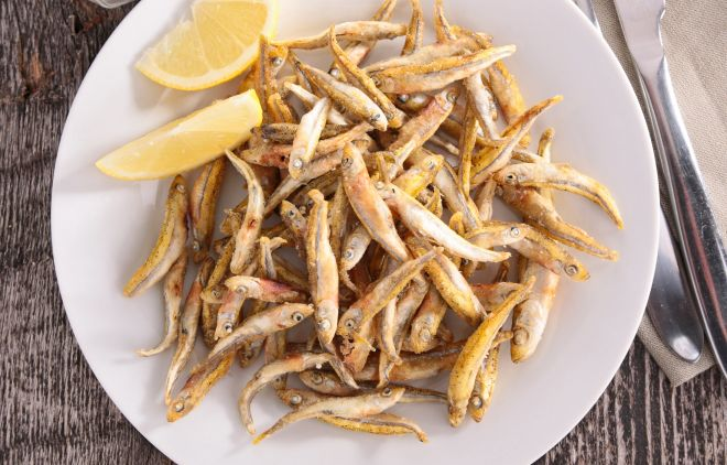 menu-pesce-natale