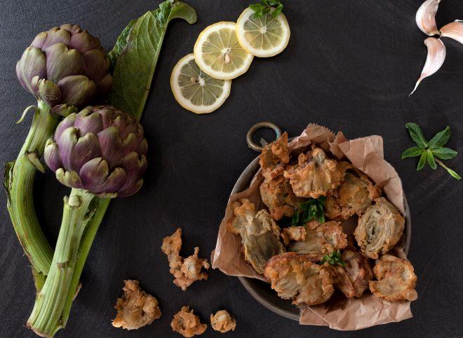 menu-vegano-natale