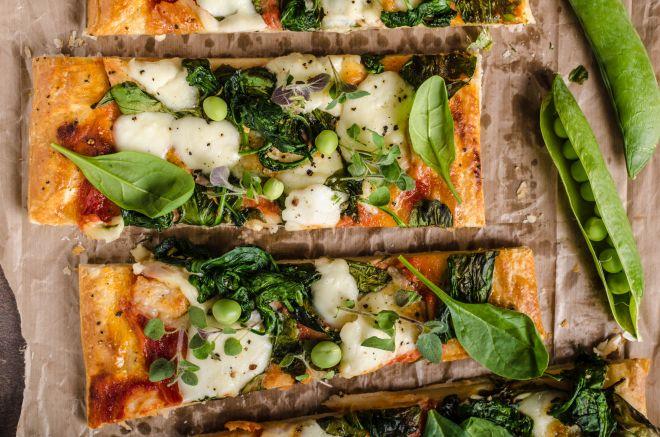 menu-vegetariano-natale-facile-veloce-economico
