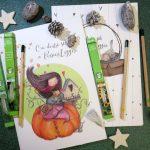 Regali di Natale bellissimi per bambini delle scuole elementari