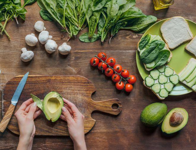 ricette-con-avocado-veloci-0