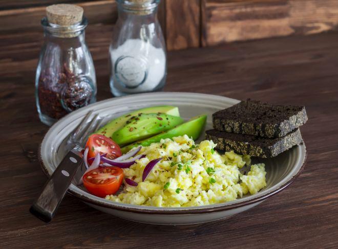 ricette-con-avocado-veloci