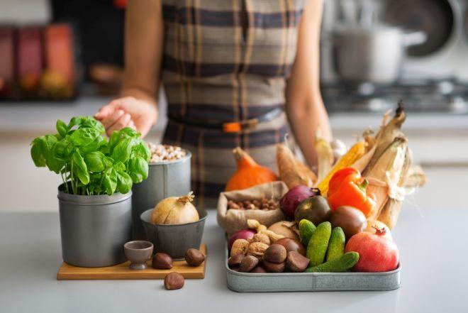 ricette-vegetariane-menu-natale