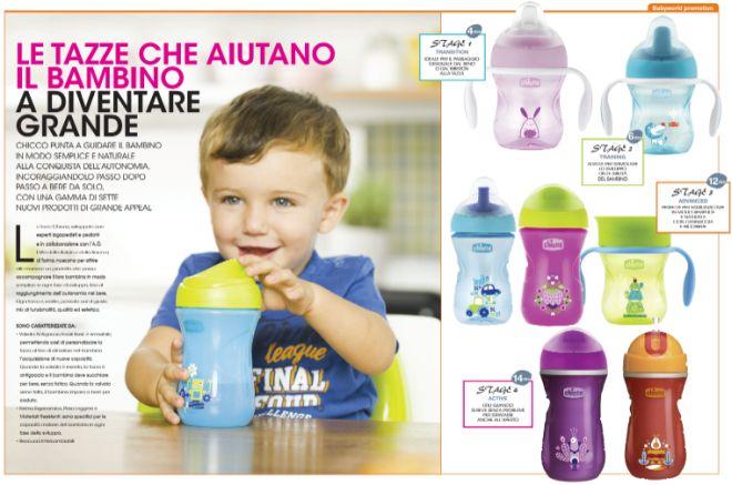 tazze-chicco-autonomia-bere-bambini