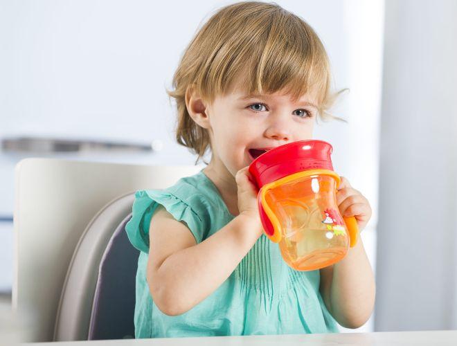 tazze-evolutive-chicco-bambini-svezzamento-autosvezzamento