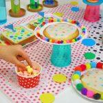 Come organizzare una bellissima festa di Carnevale fai da te per bambini