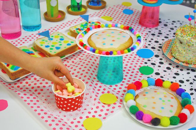 festa-di-carnevale-bellissima-per-bambini_casa-mammafelice