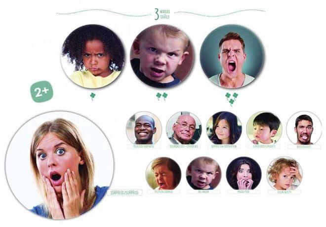 come-esprimere-emozioni-bambini