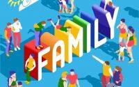 famiglia-tradizionale-ogni-famiglia-va-bene-love-is-love