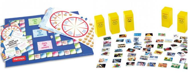 giochi-per-ampliare-il-lessico-dei-bambini-sulle-emozioni