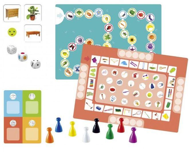 giochi-per-ampliare-il-lessico-dei-bambini