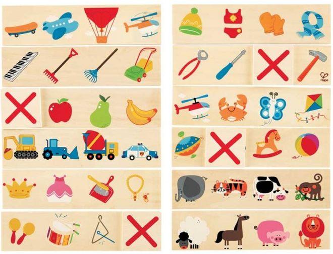 giochi-per-sviluppare-linguaggio-bambini