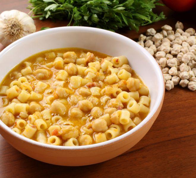 ricette-buonissime-zuppe-minestre-legumi