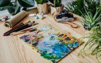 vivere-creativamente-casa-mammafelice-creativita-problem-solving