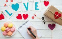 come-festeggiare-san-valentino-in-famiglia