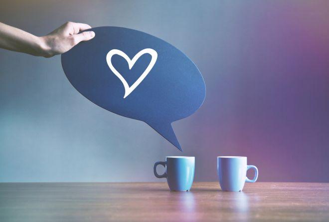 come-trovare-persona-giusta-da-amare-coppia-felice-amore
