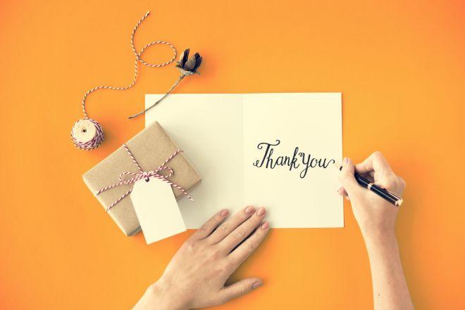imparare-a-dire-grazie-motivi-ringraziamento-vita-felicita-amore-amicizia