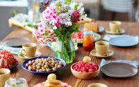 menu-cena-san-valentino-con-bambini-famiglia-te-inglese